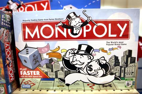 Image: Monopoly