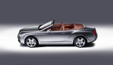 rental bentley verleih boxster k kiral location dallas aluguel s turbo hire luxury macan alquiler cars porsche aaa rent