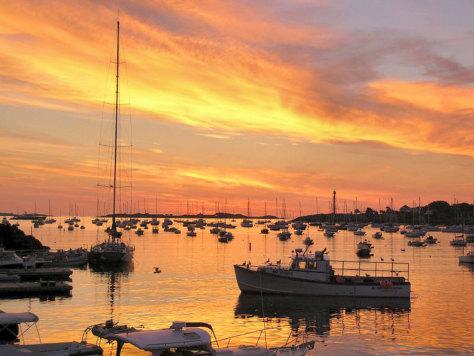 Image: Marblehead, Massachusetts