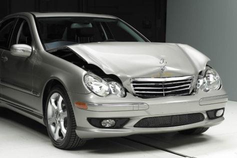 Image: Mercedes Benz