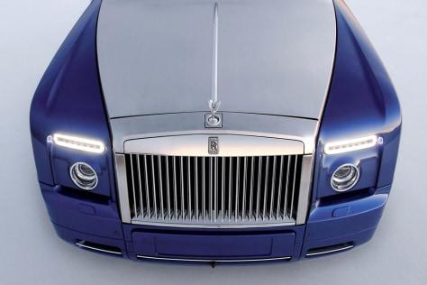 Image: Rolls-Royce