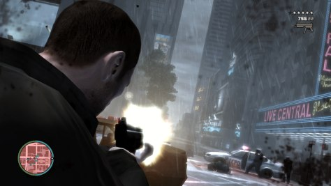 "Image: ""Grand Theft Auto IV"""