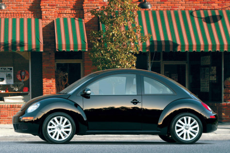 the top 10 cars teens want most business autos nbc news. Black Bedroom Furniture Sets. Home Design Ideas