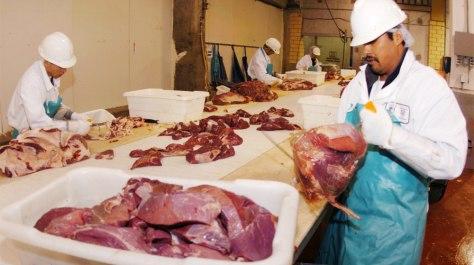 IMAGE: Maverick Ranch Natural Meats