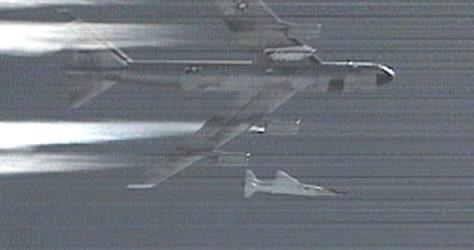 youtube nasa scramjet - photo #43