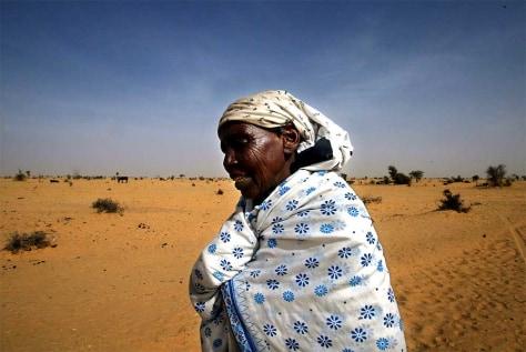 CHAD-SUDAN-DARFUR-ARMY