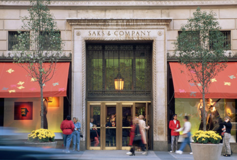 7e8ddb630a Top shopping neighborhoods in New York City - Travel - 24-Hour ...