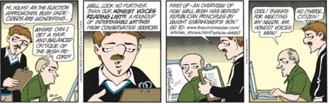 Monday's 'Doonesbury' strip