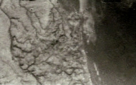 Image: Titan image