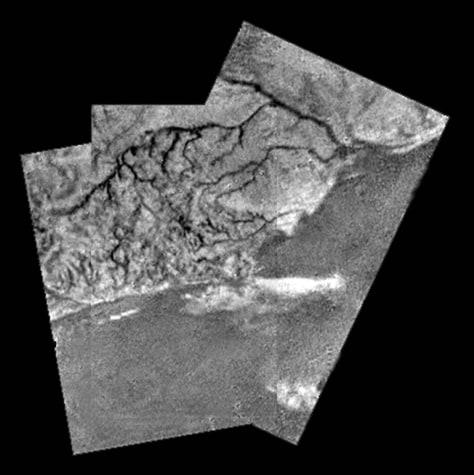Image: Titan