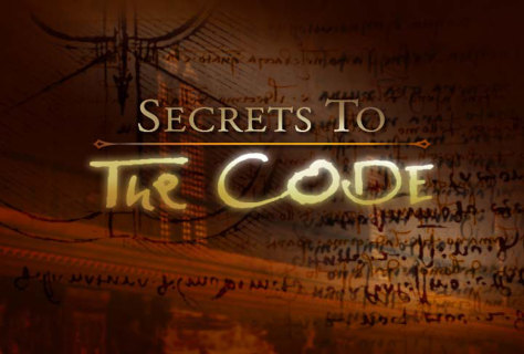 Exploring the Da Vinci Code: Investigating the Issues Raised by the Book and Movie