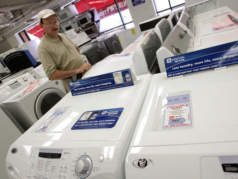 Whirlpool To Buy Maytag