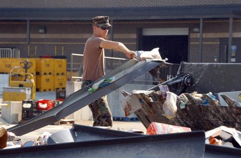 Image: Navy Seabee
