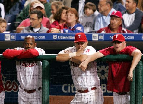 Image: Philadelphia Phillies