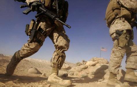Image: U.S. Marines