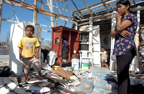 Image: Isla Mujeres