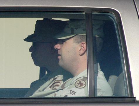 IMAGE: Staff Sgt. Martinez