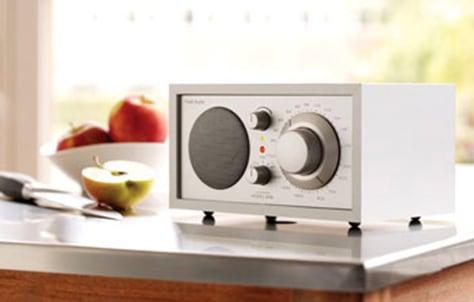tivoli radio - Kitchen Radio