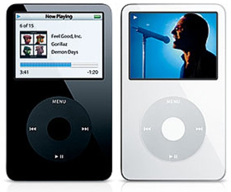 The Best MP3 Players for | Digital Trends