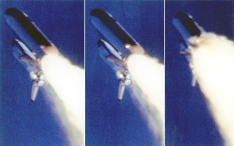 7 Myths About The Challenger Shuttle Disaster Technology Science