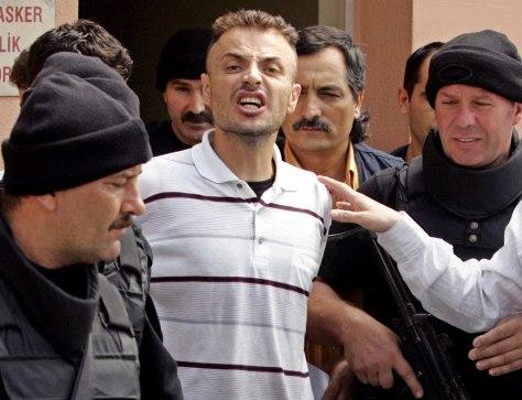 Image: Al-Saqa