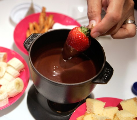 ethels chocolate lounge Ethels chocolate lounge is a coffee lounge that offers consumers premium chocolate in an upscale environment there are several incompatible factors that affect a consumers buying behavior, which leads to the choice to patronize ethels.