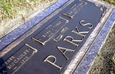 Premium charged for plot near Parks - US news - Life ...