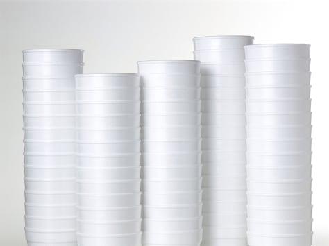 Image:Plastic cups