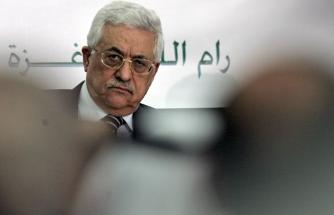Image: Abbas