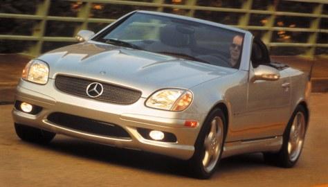 Image:Mercedes-Benz SLK320