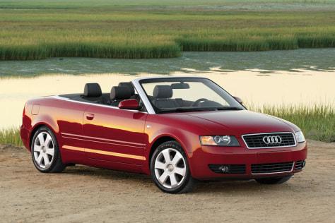 Image:Audi A4