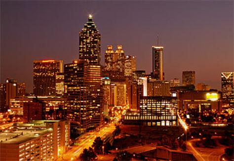 Image: Atlanta