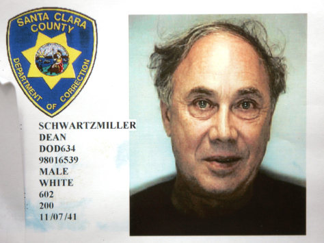 Dean Schwartzmiller