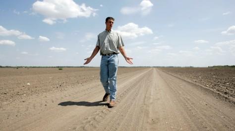 Image: Farmer J. Allen Carnes