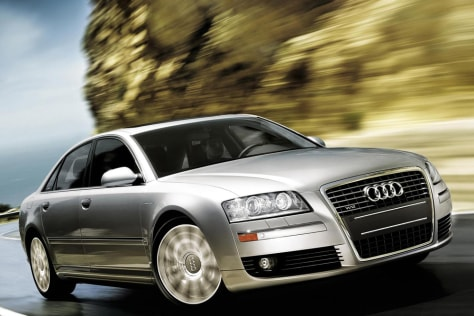 the top 10 most expensive cars to insure business. Black Bedroom Furniture Sets. Home Design Ideas