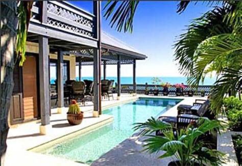 Image: Eldorado Hotel & Spa