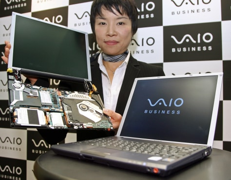 world's lightest laptop
