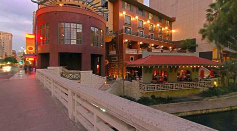 Www Hotelvalencia Hotel Valencia Riverwalk
