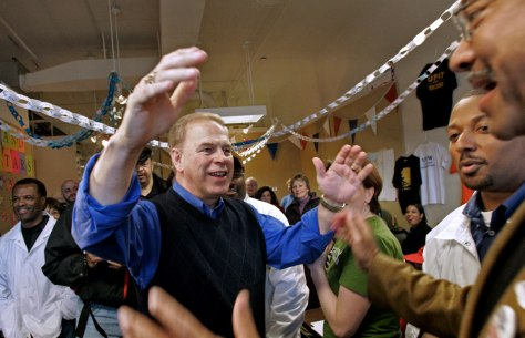 Image:Ted Strickland