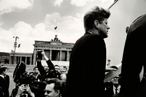Image: JFK