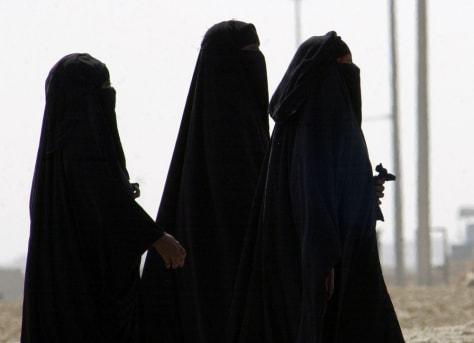 Opinion lashes saudi arabia girls was and