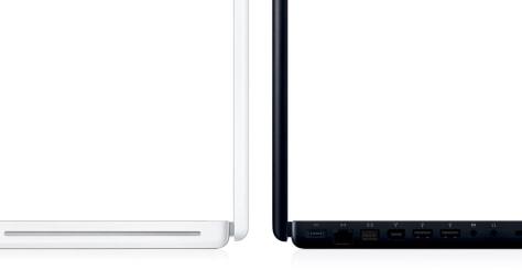 how to take print screen on macbook