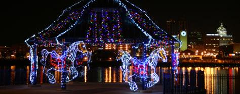 Image: Festival of Lights
