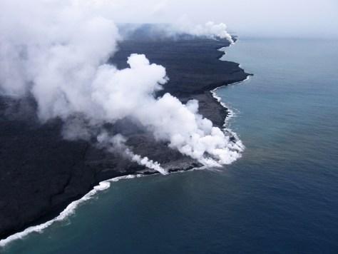 Image: Kilauea