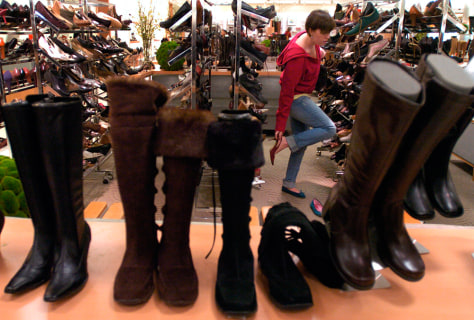 Image: Shopper