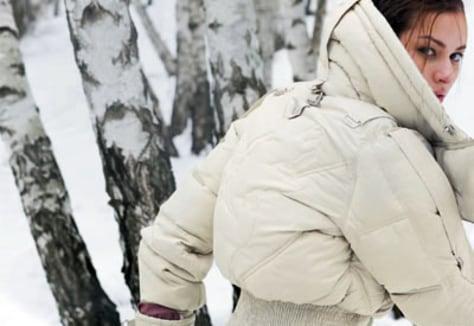 Image: Snowsuit