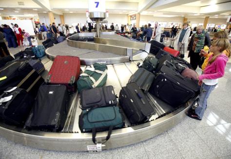 Image: Hartsfield-Jackson Atlanta Airport