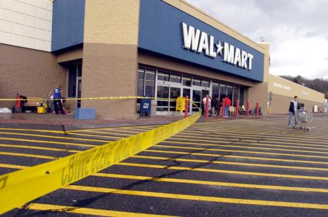 Image: Wal-Mart PlayStation 3