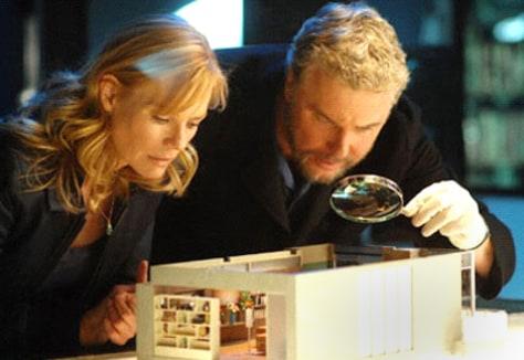 Image: CSI