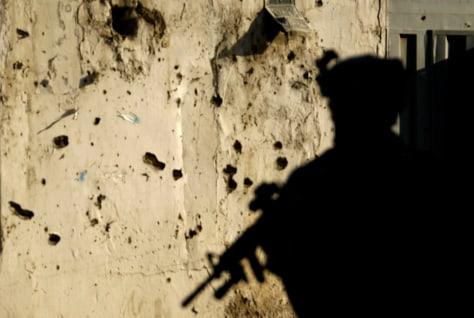 Image:U.S. soldier